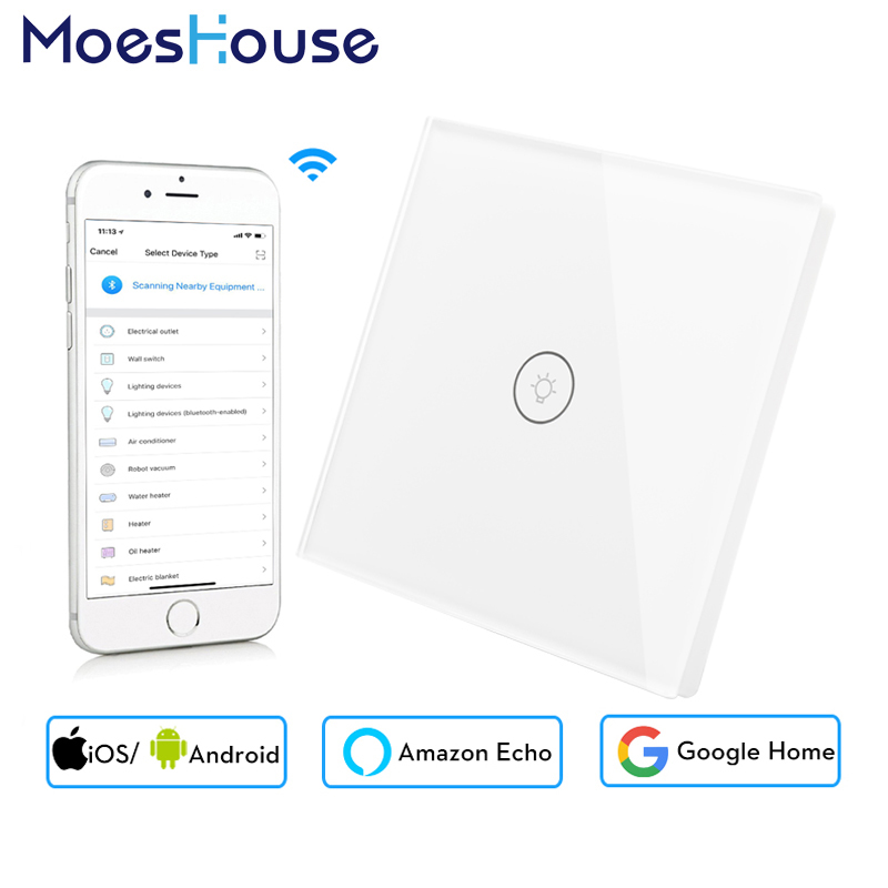wifi-smart-wall-touch-switch-eu-socket-1-gang-glass-panel-app-remote-control-work-with-google-home-and-alexa-for-smart-life