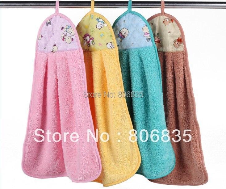 Online Get Cheap Kitchen Hand Towels Wholesale -Aliexpress.com ...