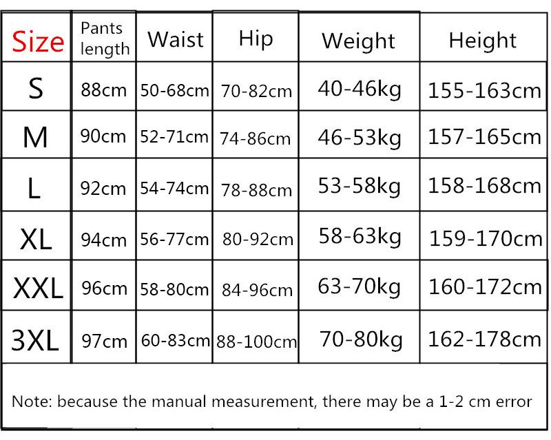 LOBEIOK High quality soft breathable luster pants leggings women fashion  show thin leggings S M L XL XXL XXXL girl's leggins