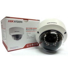 IP CCTV Mini Dome Security Camera WIFI Hik 4MP WDR DS-2CD2142FWD-IS 4mm POE English Version Unlimited Update Waterproof H.264