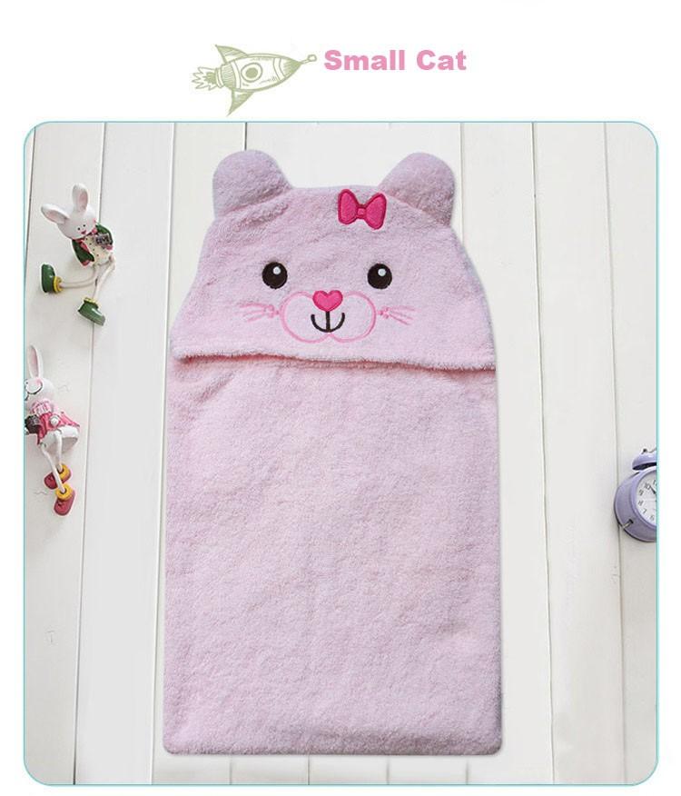 towel11