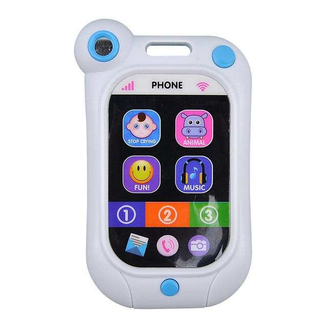 Cellphone Parenting