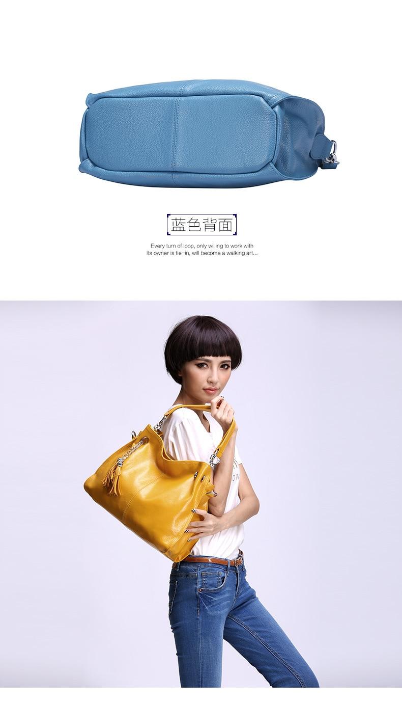 women leather handbag (7)