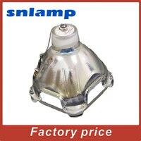 Compatível lâmpada Do Projetor POA LMP65 610 307 7925 para PLC XU56 PLC XU50 PLC SU50 PLC SU50S... projector lamp lamp for projectorlamp lamp -