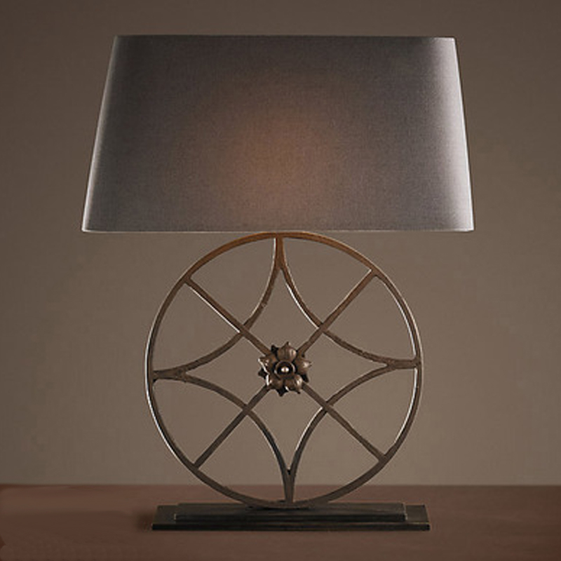 Retro Coffee Shop Table Lamps free EMS shipping