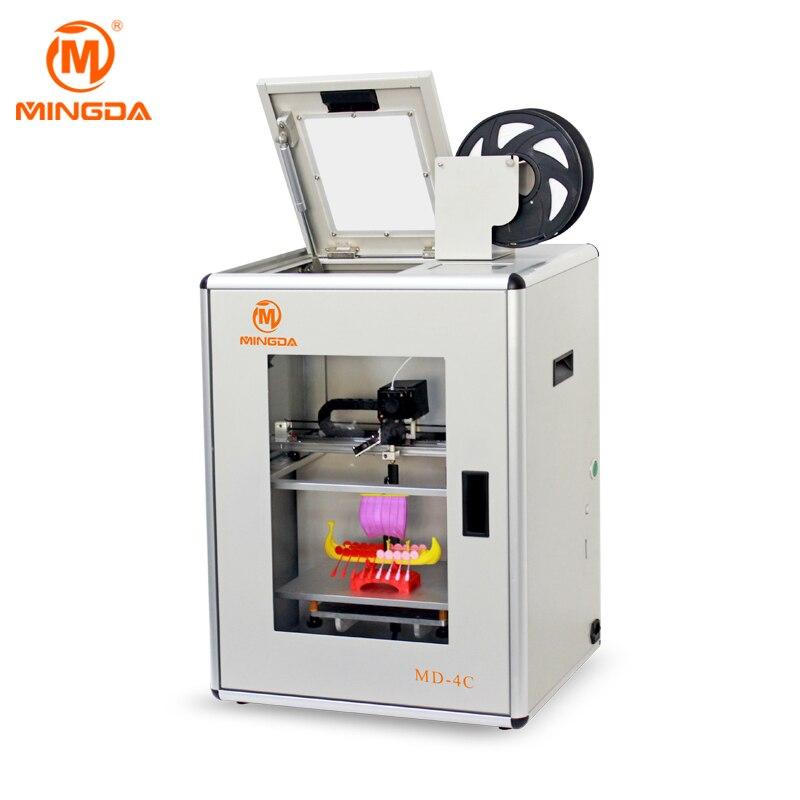 Aliexpress.com : Buy Industrial Grade FDM 3D Printer