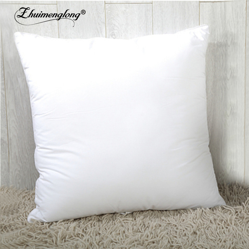 Sofa Cushions That Hold Up Zhuimenglong 2017 Hot Sale New Sofa Decoration Pp Cotton