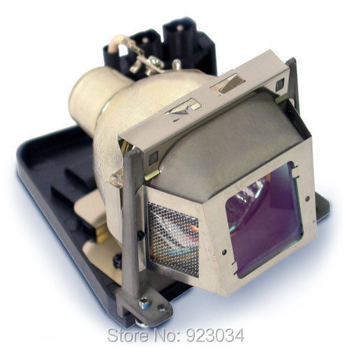 P8984-1021   Projector lamp with housing for EIKI EIP-X350P8984-1021   Projector lamp with housing for EIKI EIP-X350