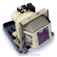 P8984 1021   Projector lamp with housing for EIKI EIP X350 projector lamp lamp for projectorlamp lamp -