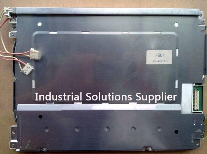 все цены на  10.4 inch LCD Display Panel Screen Module for LQ104S1DG21 800*600  онлайн