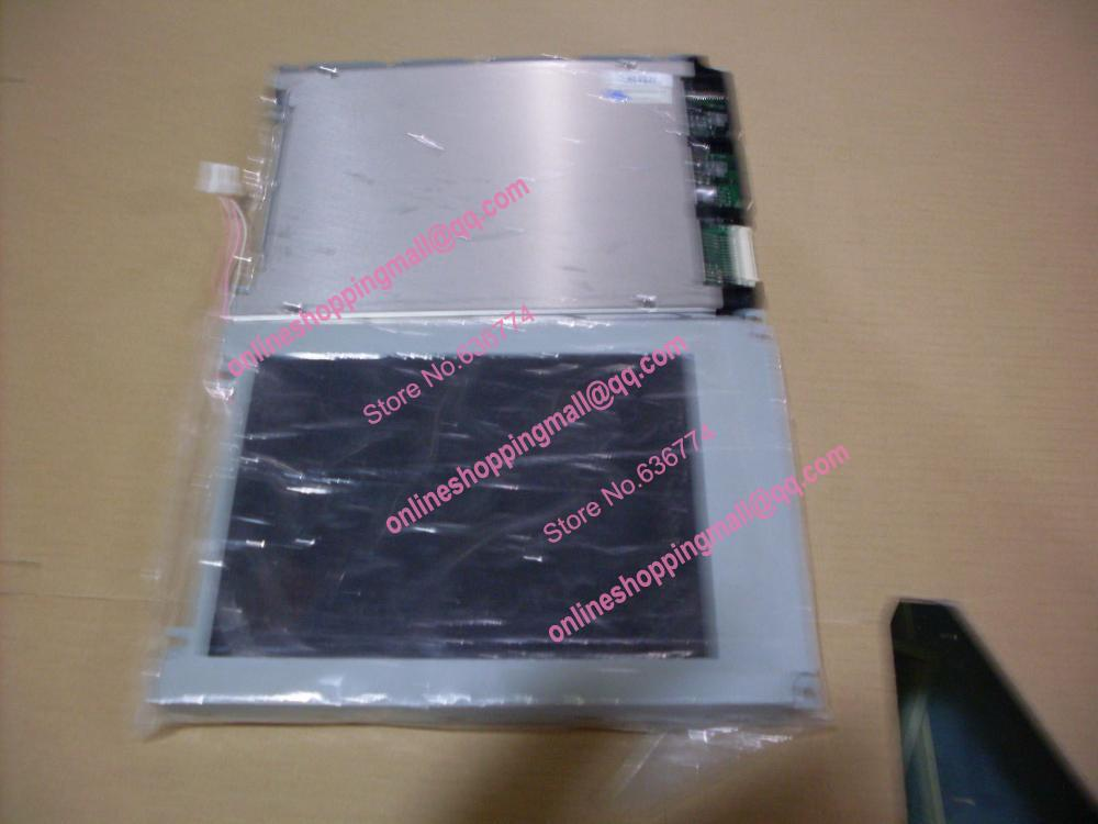 LCBFBT606M60T LCD Module Machines Industrial Medical Equipment Screen