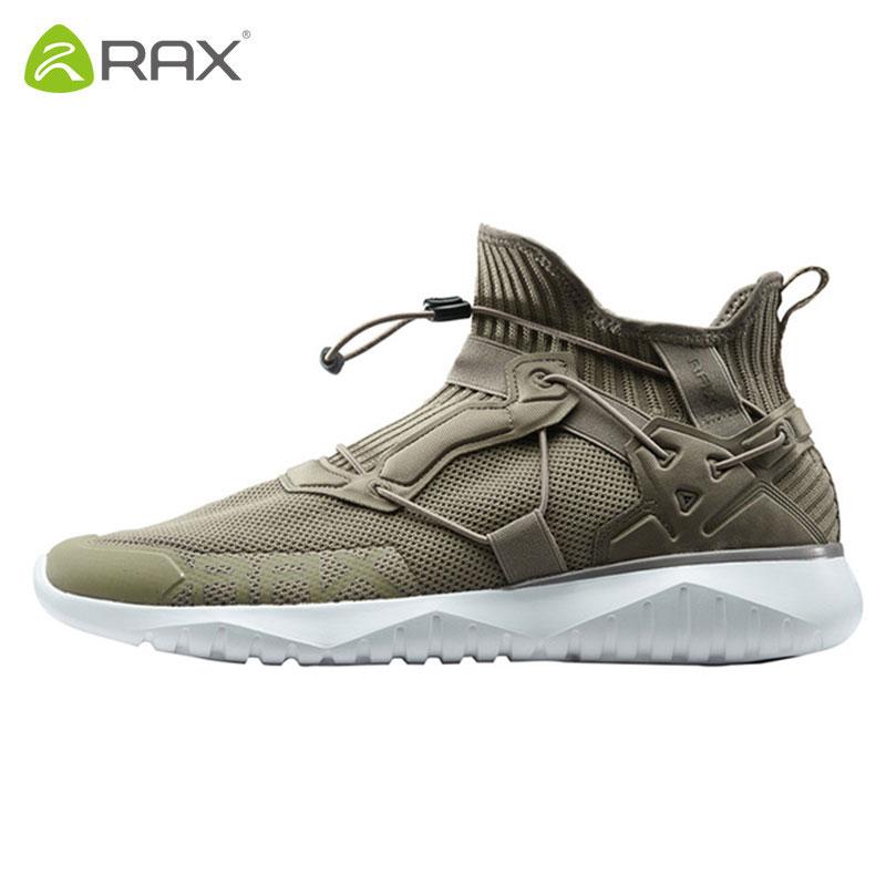 RAX Running Shoes Men Women Sneakers