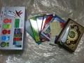 Free shipping 10 sets original M9 quran point reading pen