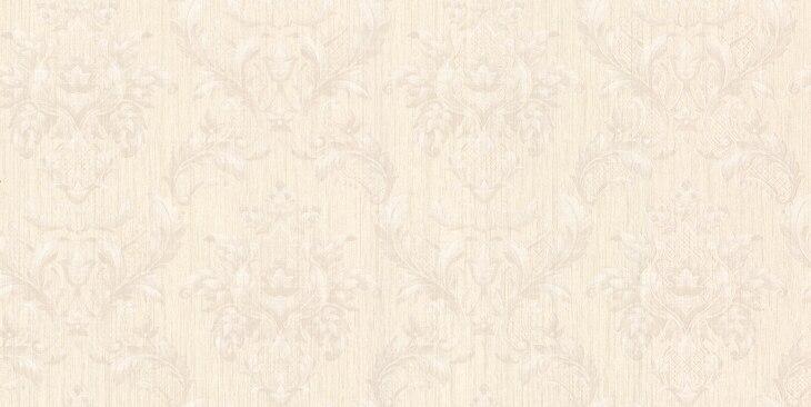 Una Pantalla De Color Je122153 En Fondos De Pantalla De Mejoras