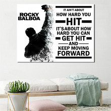 Rocky Painting Promotion Shop For Promotional Rocky Painting