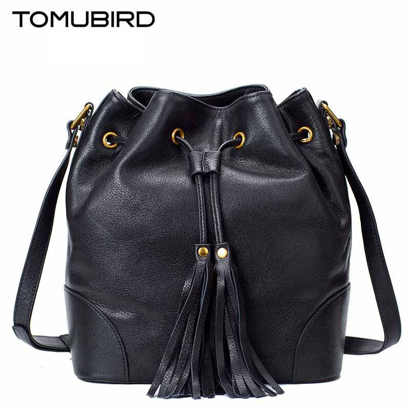 2017 New chinese style embossing luxury handbags women bags designer genuine leather quality women leather handbags shoulder bag купить