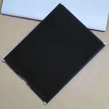 Ningún Pixel Muerto y No Hay Banda LCD Pantalla de Reemplazo de Alta Calidad Parte para ipad air 1 ipad 5 a1474 y a1475 y a1476 envío gratis