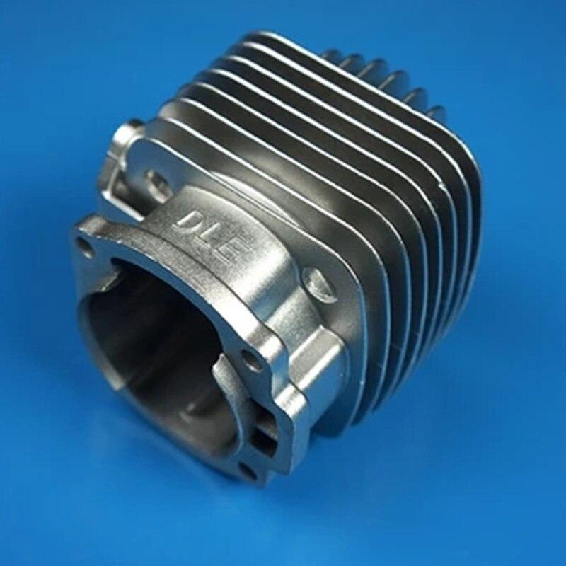 DLE55 111 222 cylinder for DLE 55 111 222 engine