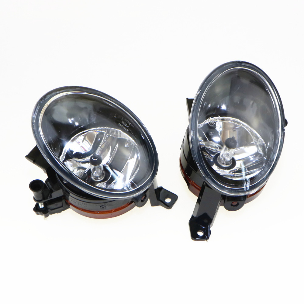 1 pair Front Bumpers Halogen Fog Lamp Fog Light For VW Jetta Golf MK6 Tiguan Caddy Touran Tiguan Beetle 5K0 941 699 5K0941700 2 din new universal car radio double 2 din car dvd player gps navigation in dash car stereo video free gps camera car multimedia