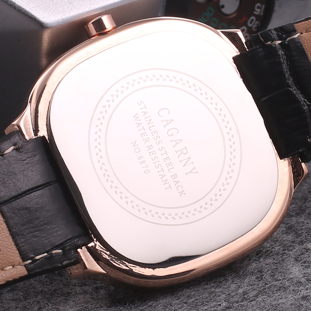 hot fashion desiner quartz watches for women Retro ladies wristwatches (12)