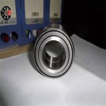 Lada Niva 2121 fit комплекты подшипников колес vkba1324 713690090 R172.01 21213103020