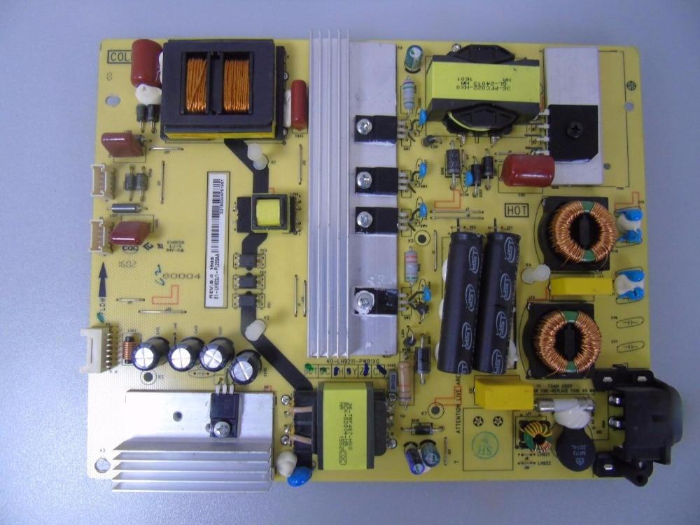 40-LH9211-PWB1XG 81-LH922J1-PL200AA Good Working Tested 40 pl4202 pwb1xg good working tested