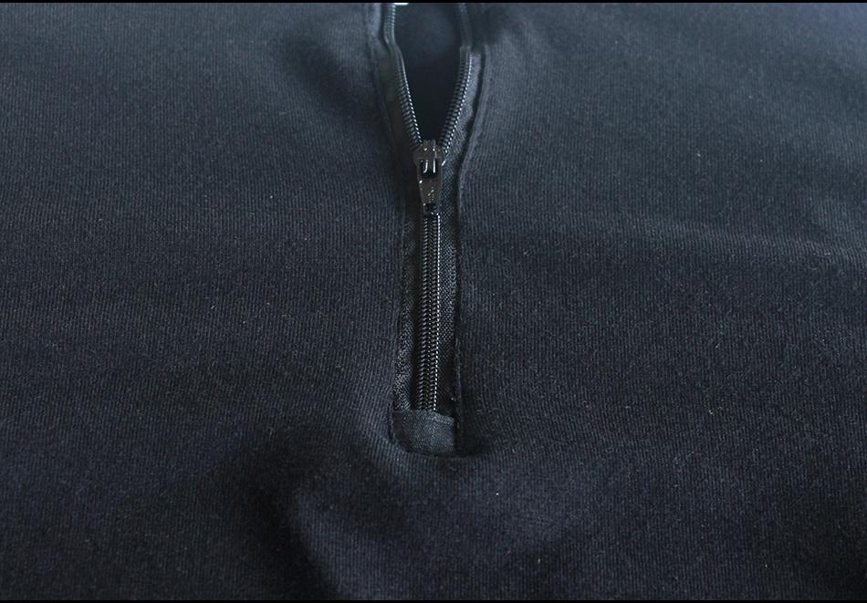 Detail-2-1