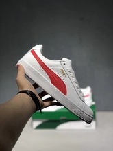 1e146d88ce Buy puma shoes and get free shipping on AliExpress.com