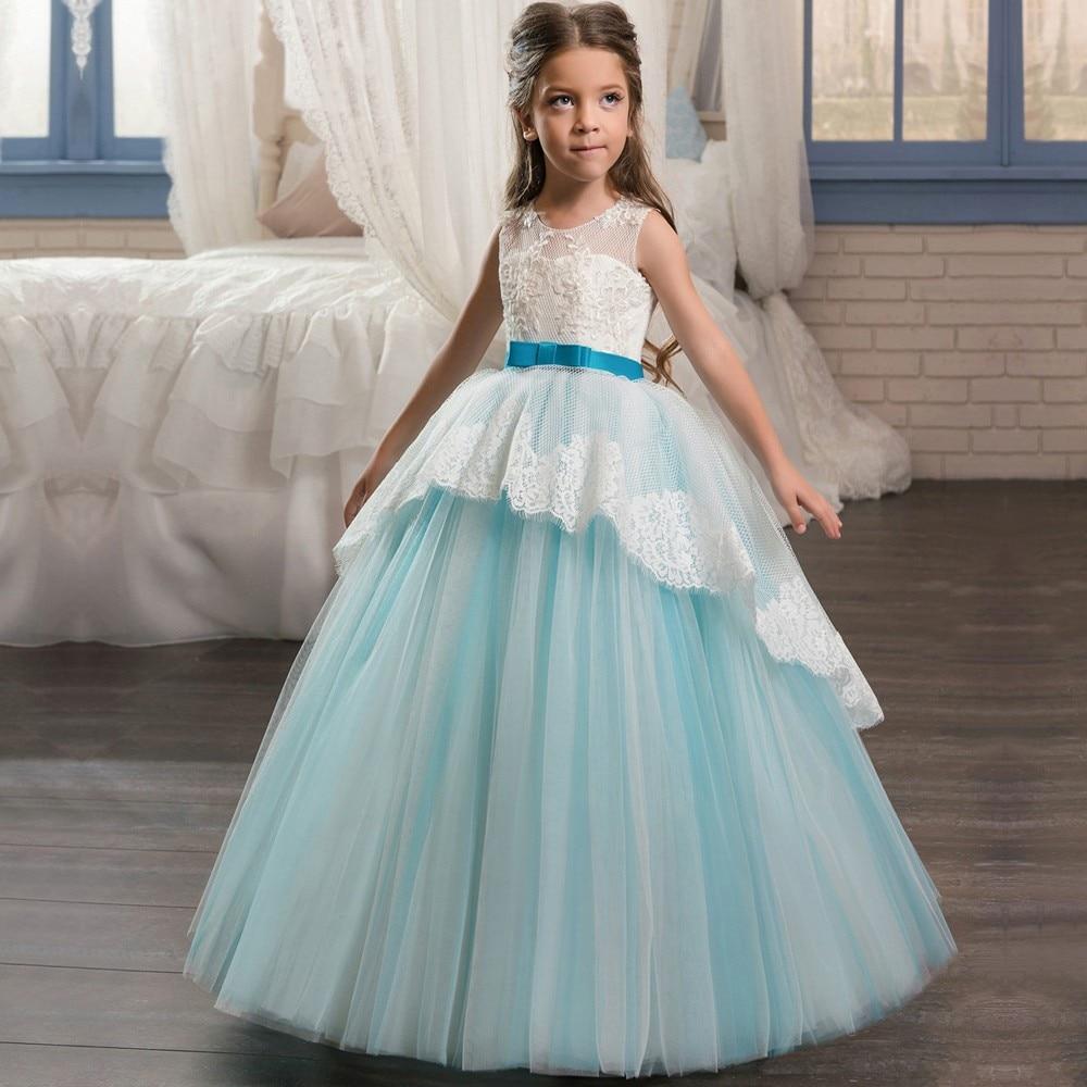 Vestidos Elegantes Para Graduacion De Kinder Elegantes