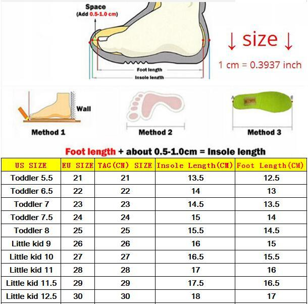 KKABBYII New Fashion Children Glowing Shoes Princess Bow Girls Led Shoes Spring Autumn Cute Baby Sneakers Shoes