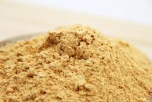 Natural Sandalwood Powder Wholesale