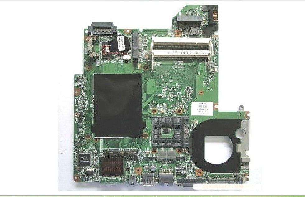 417036-001 lap INT DV2000 V3000 full test lap connect board connect with motherboard board tigi bed head кондиционер маска для блондинок 750 мл