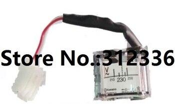 Free shipping 220V 37450-Z30-R61 37450Z30R61 Voltmeter Gasoline generator suit for EG4000CX EG5000CX EG6500CX EG6500CXS