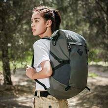 Xiaomi 90Fun 25L Hiking Backpack Multifunction Waterproof Outdoor Bag for Sport Travle Camping Fishing Hunting Cycling Unisex