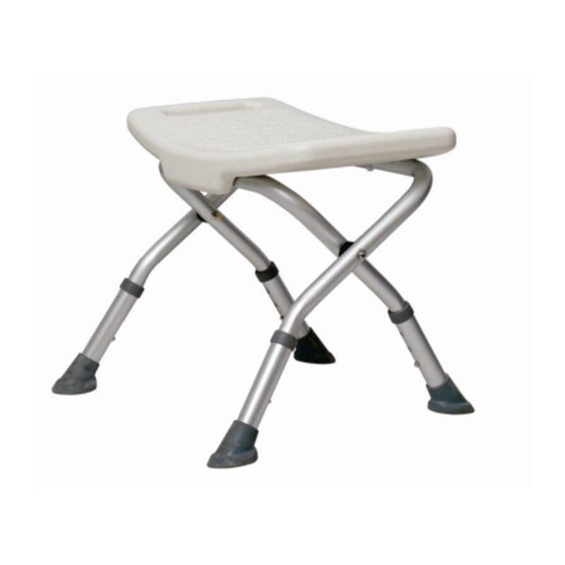 Das Beste Aluminium Dusche Sitz Bad Stuhl Bad Bänke Hocker Für Erwachsene Und ältere