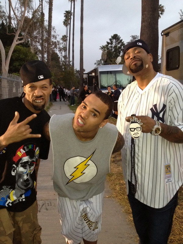 MX07926 Method Man - American R&B Wu-Tang Clan Music Star 14x19 Poster