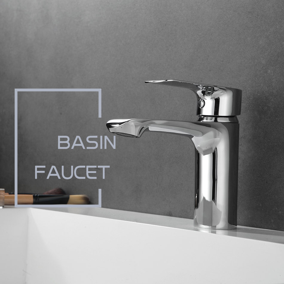 waterstone contemporary faucet inc faucets supply wtr item htm pulldown deck mount kitchen wb suite grove