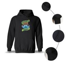 FAIRY TAIL Hoodie Sweatshirt (28 Styles)