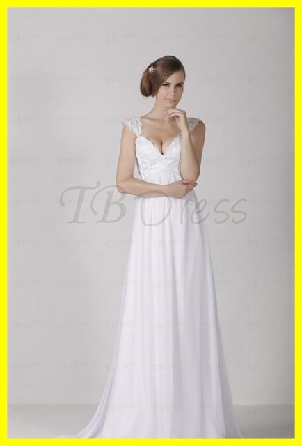 Grecian Wedding Dress Gold Dresses Brisbane Monsoon A Line Floor
