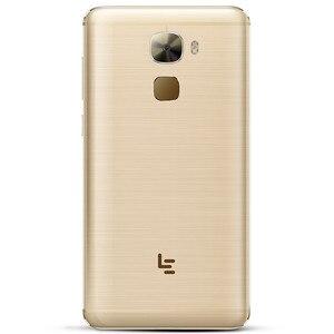 "Image 5 - LeEco teléfono inteligente LeEco Le Pro 3 Elite X722 Original, 5,5 "", 4GB/32GB, Quad Core, Android 6,0, Snapdragon 820, 4G, LTE, 16MP, 4070mAh"