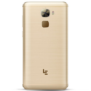 "Image 5 - Original 5.5 ""fhd letv leeco le pro 3 elite x722 smartphone 4 gb/32 gb quad core android 6.0 snapdragon 820 4g lte 16mp 4070 mah"