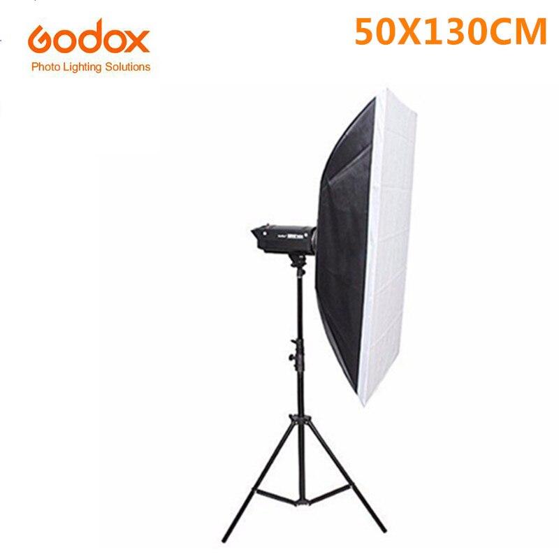 купить Godox SB-BW 50x130cm/20