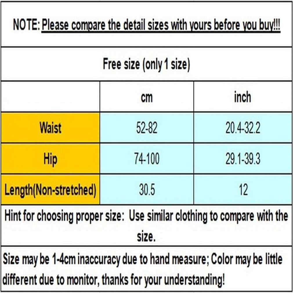 Женский корректирующий корсет для похудения, моделирующий пояс, Корректирующее белье, корсет, триммер, корсет, трусы