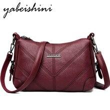 حقيبة حقيبة التجارية المرأة