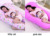 17 Estilos de Algodão Confortável U-em forma de Almofadas de Apoio Da Cintura Travesseiro de Corpo para As Mulheres Grávidas da Maternidade Lado Travesseiro Para Dormir