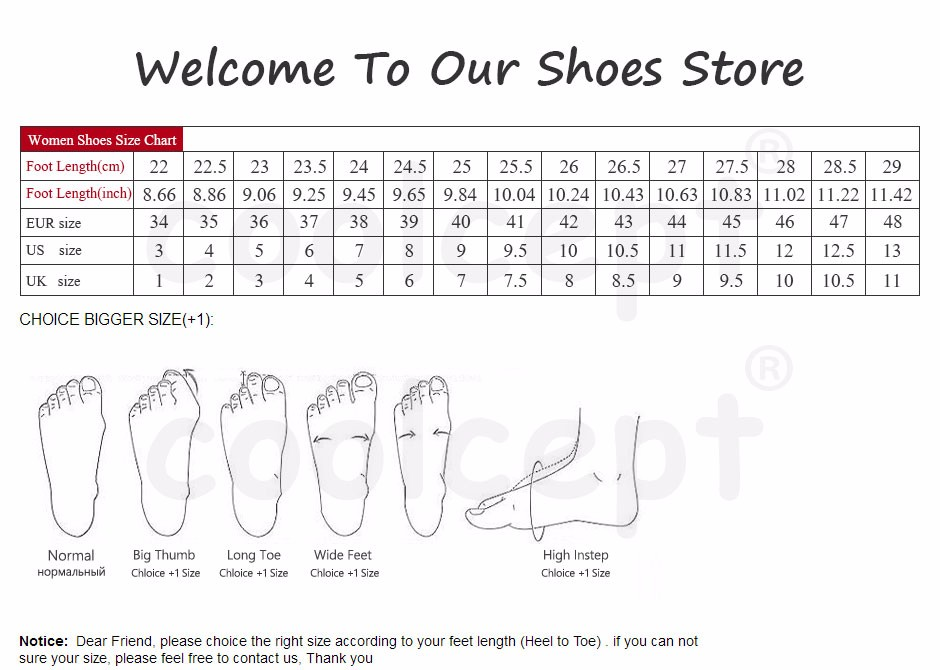 New-shoes-size