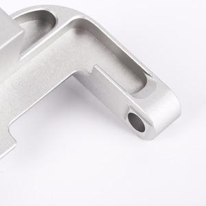 Image 4 - Gimbal Yaw Arm for DJI Phantom 3 Standard 3S SE Drone Replacement Part Repair Spare Parts Accessory Bracket Mount Repairing Kits
