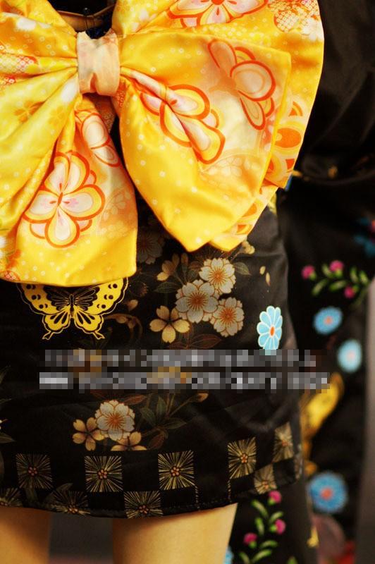 Super-Sonico-Hanamisake-Customized-Uniforms-Cosplay-Kimono-Free-Shipping- (4)