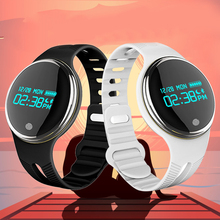 IP67 Wasserdicht HD Touchscreen Bluetooth Smart Uhr Fansion Anruf Nachrichten Erinnerung Schlaf Tracker Für Andriod IOS Smartwatch