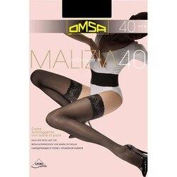 Женские носки и чулочные изделия Omsa